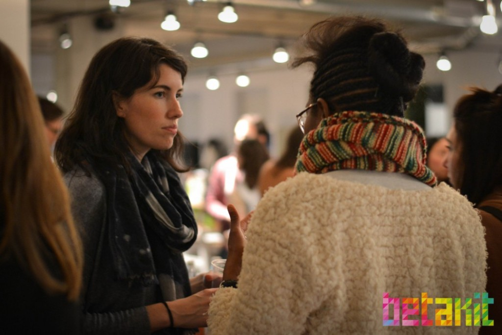Decoded Fashion Toronto-3