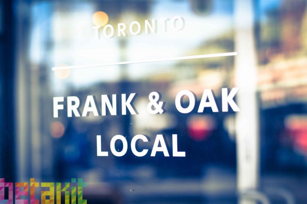 Frank-Oak-1