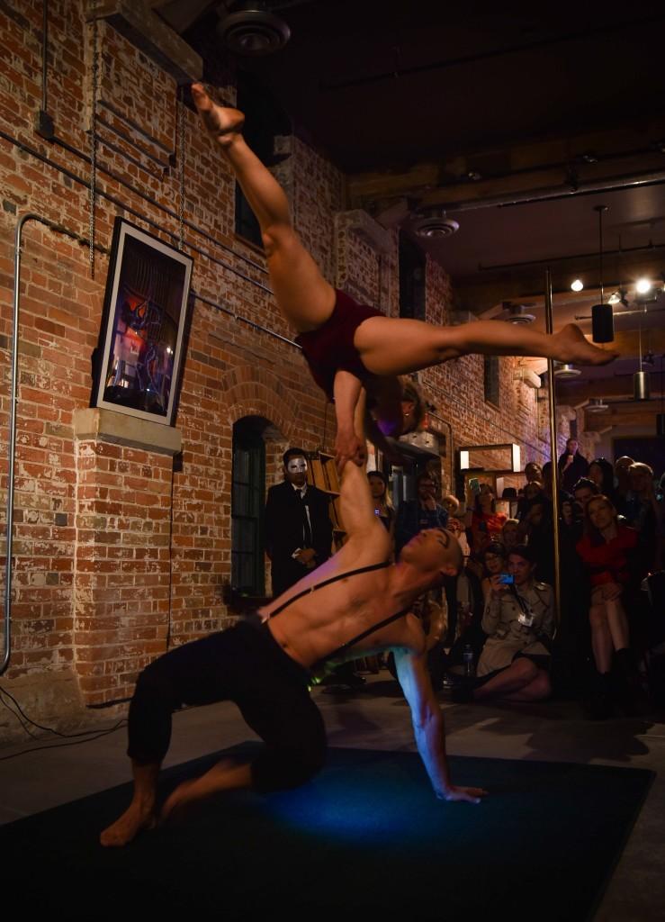 Cirque-It-4