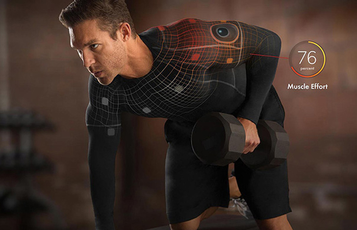 athos-smart-clothes-wearable-technology