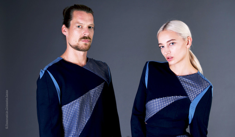 Fashion Tech Berlin Round-up
