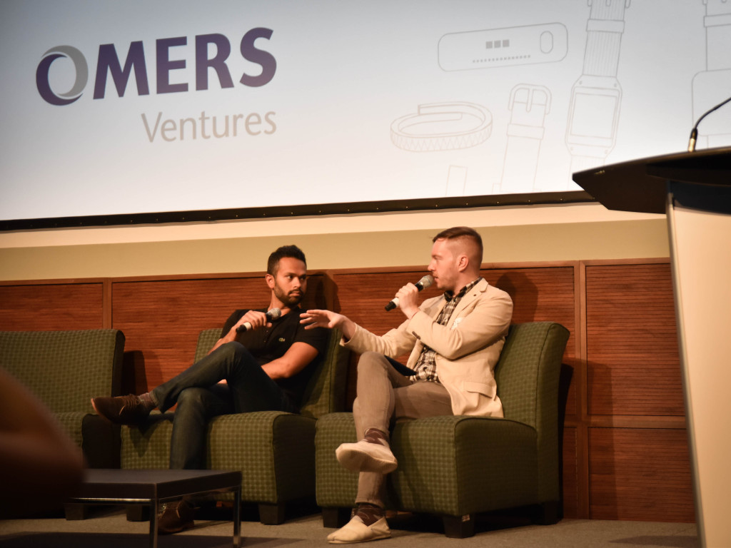 WWTO We the North-11