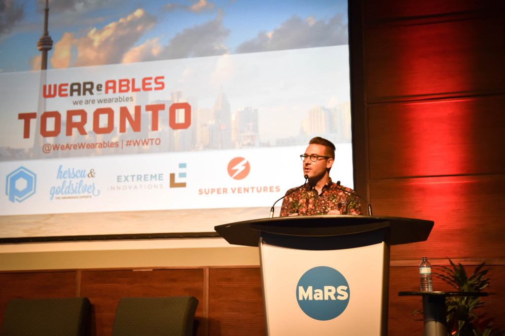 WWTO We the North-4