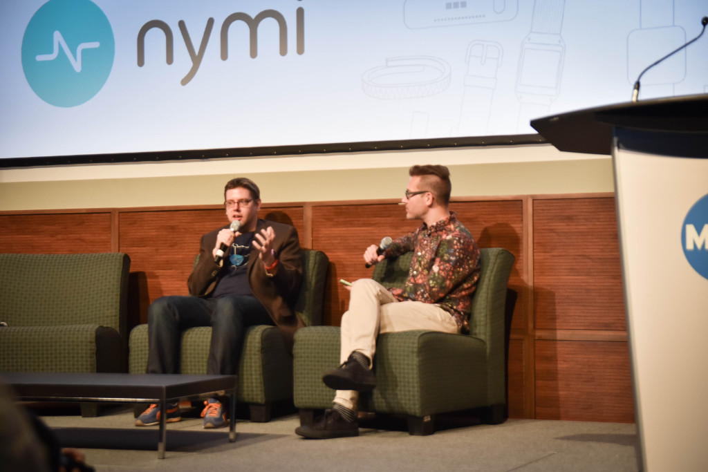 WWTO We the North-9