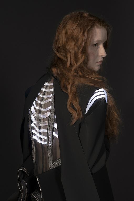 Clara Daguin-2
