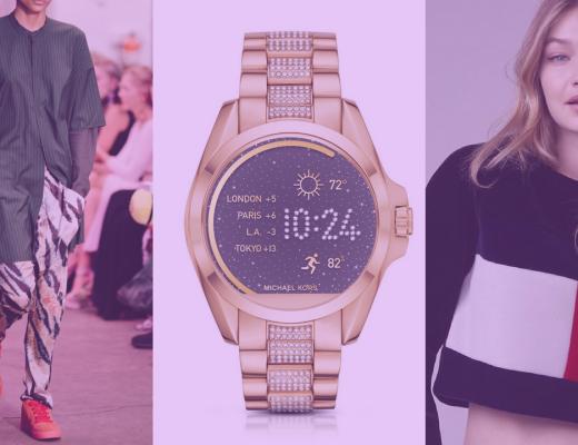 fashion-tech-fridays-header-september-16