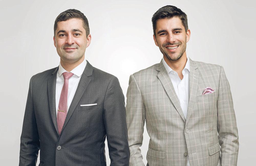 surmesur-founders