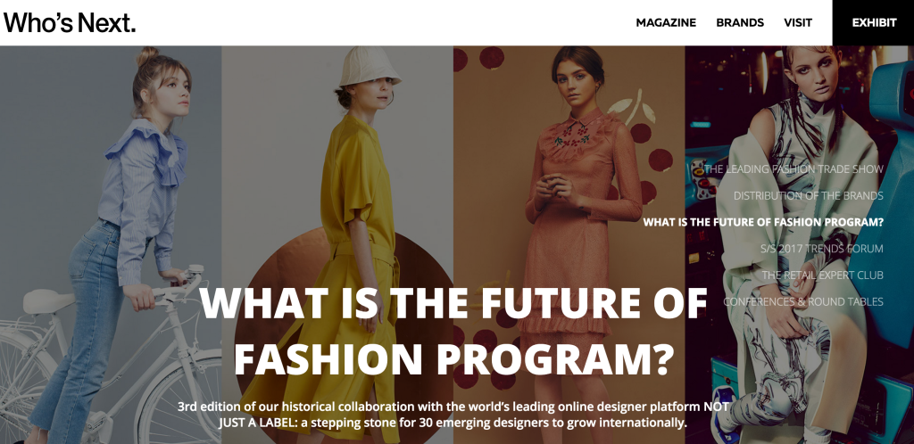 whos-next-future-of-fashion
