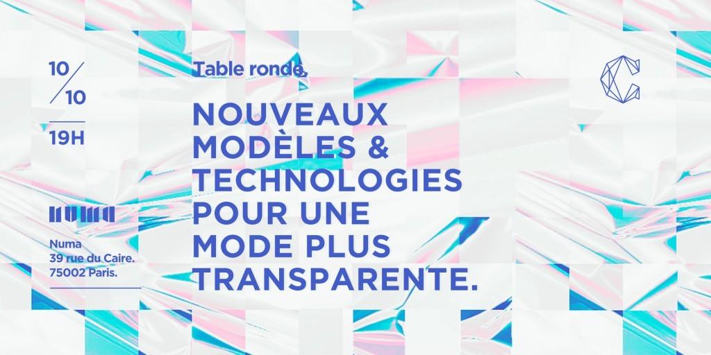 ftw_numa_table_ronde_eventbrite_2160x1080-1024x512