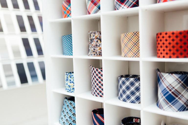 Surmesur: Bringing Tailor-Made to the Modern Man