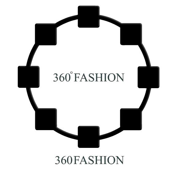 360Fashion Network