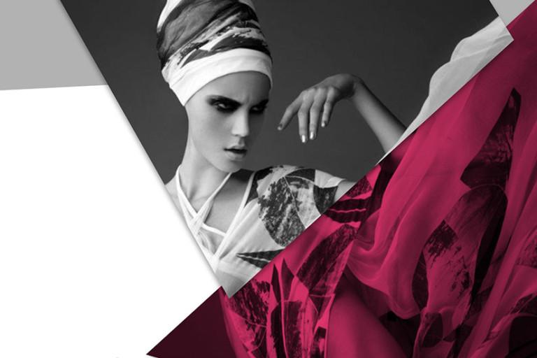 Melanie Trevett on the Fashion Week of the Future