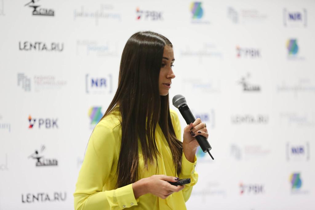 Elena Chuiko
