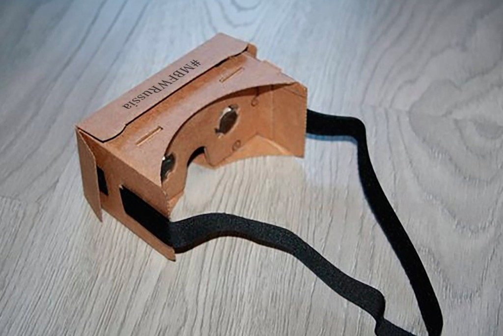 mbfw-russia-vr-headset-1