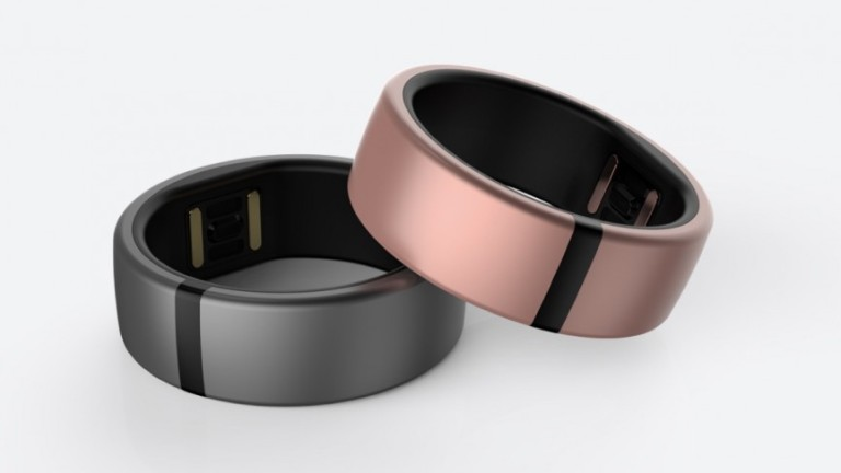 CES 2017 Fashion Tech Recap: Smart Jewelry
