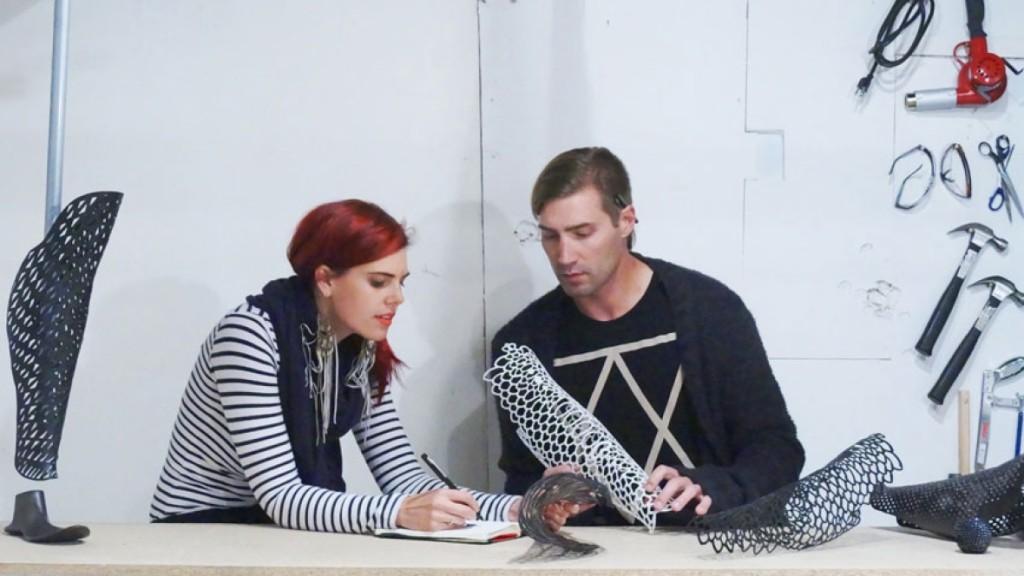 The Alleles Design Studio