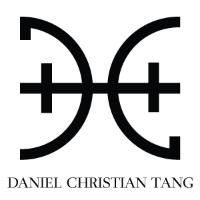 Daniel Christian Tang