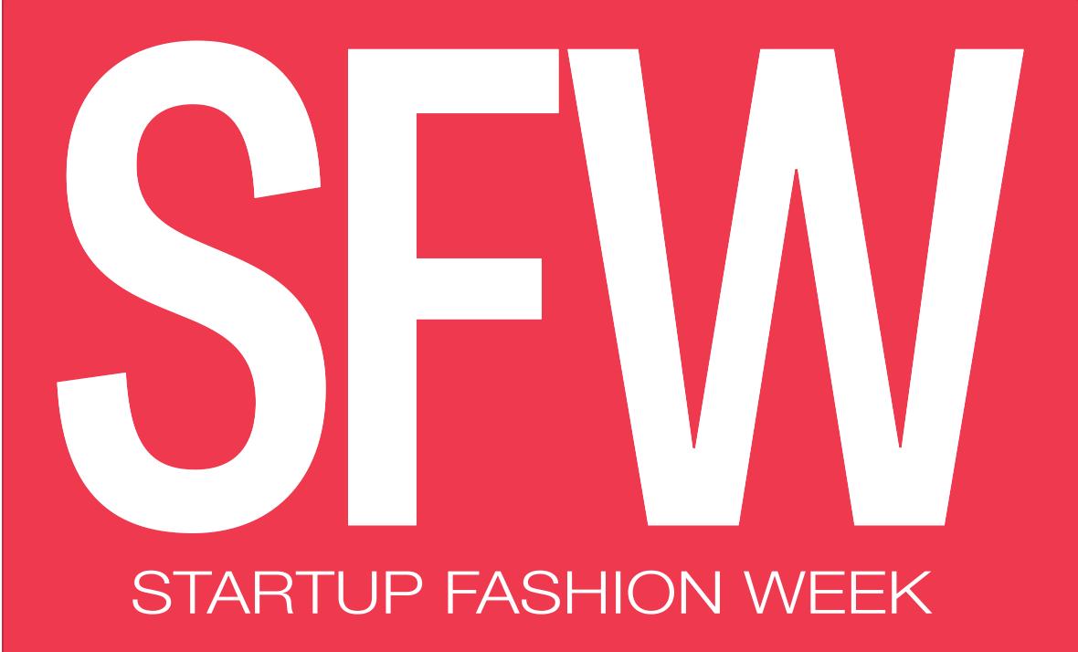 Startup-Fashion-Week