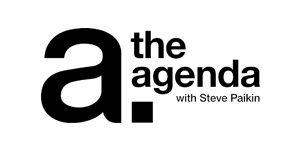 ER_Media_Agenda