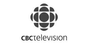 ER_Media_CBC