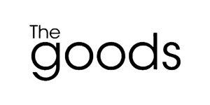 ER_Media_Goods