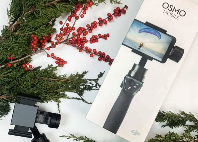 Top 5 Gifts for the Tech Lover in Your Life