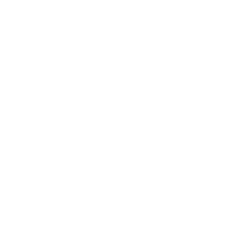 ER-Icon-Manufacturing