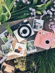Instax SQ6 Review and Comparison