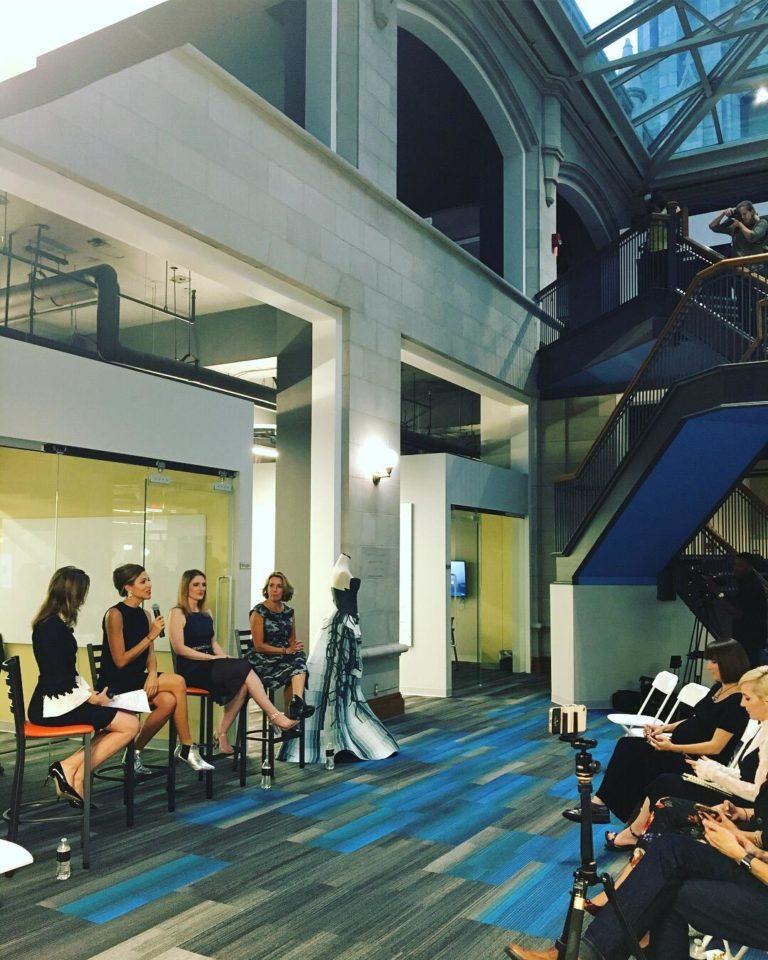 Pittsburgh Fashion Week Roundup