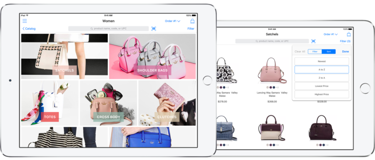 How Tulip is Enabling the Next Generation of Retail