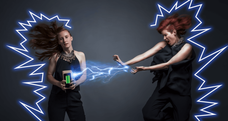 Museum of Science and Industry in Chicago Launches Wired to Wear Featuring Wearables from 360Fashion Network