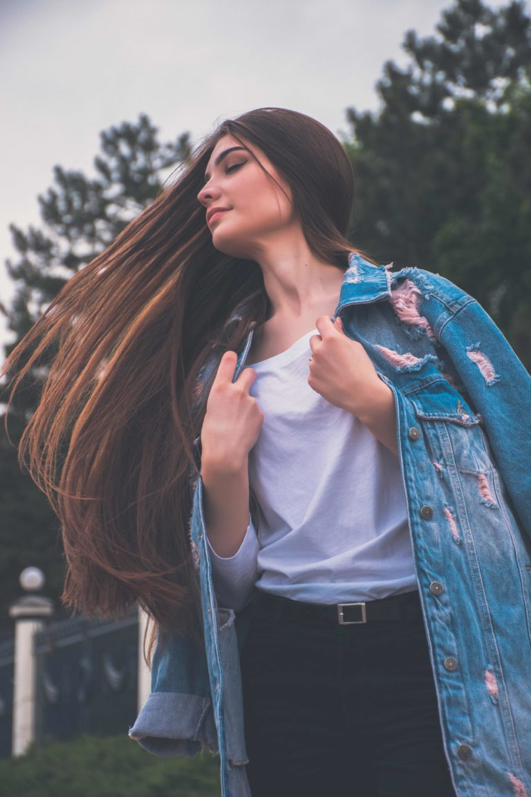 Unravelling the Business of Denim