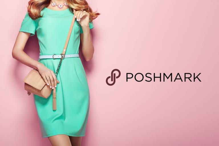 Poshmark Comes to Canada
