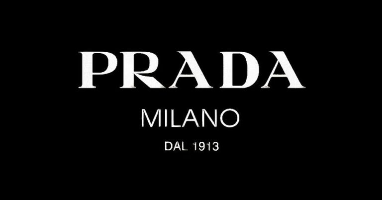 Prada Boosts Future Outlook, Invests In In-House Startups