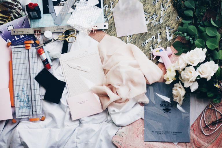 FTA & PwC Launch Sustainable Fashion Toolkit