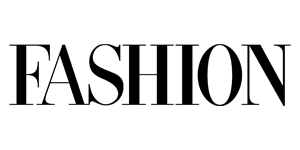 FASHION_Magazine