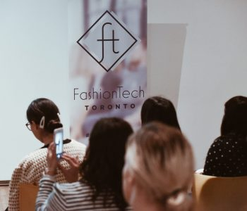 FashionTech Toronto-1