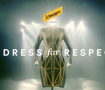 Schweppes Smart Dress