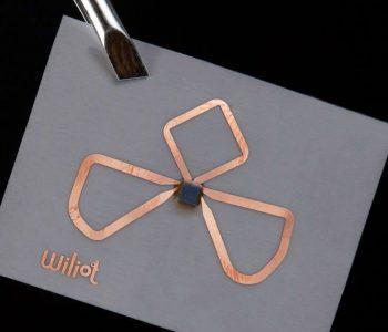battery-free-bluetooth-chip-1200x630
