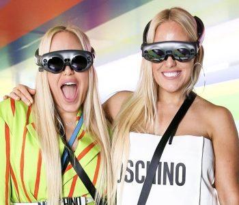 moschino-h-m-harness-power-magic-leap-one-intro-augmented-reality-fashion-world.1280x600
