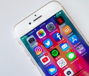 iPhone Apps for Productivity